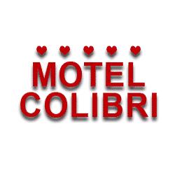 Luciana e Davi - Motel Colibri