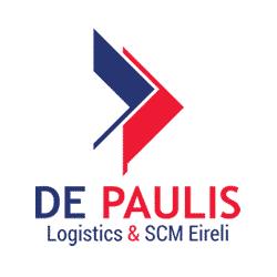 Fabrizio De Paulis - De Paulis Logistics & SCM Eirelli