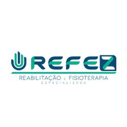 Dr. Reginaldo M Evangelista - Refez Reabilitação e Fisioterapia Fisioterapeuta